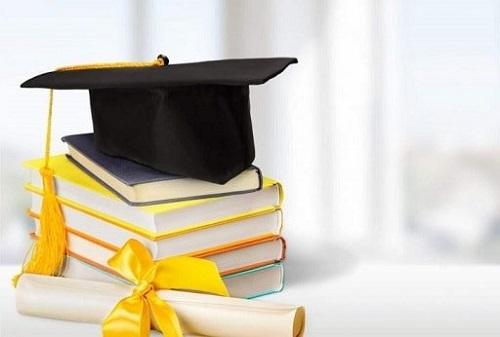 Một số trường có học phí thấp của Úc