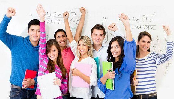 5 quốc gia nhiều du học sinh Việt Nam