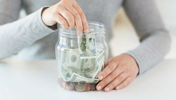 chi phí du học Mỹ bao nhiêu