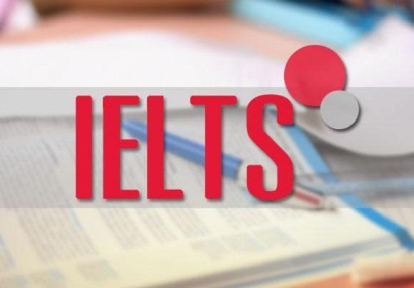 Bao nhiêu điểm IELTS được đi du học Canada?